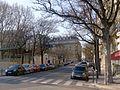 P1080273 Paris XVI boulevard Murat rwk.JPG