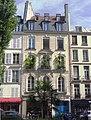 P1130311 Paris VI rue de Seine n°57 rwk.JPG