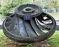 P1140733 Turbinenrad Vorderseite.jpg