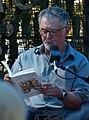 P1160335 peter godfrey-smith reading.jpg