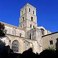 P1210845 Arles église Saint-Trophime rwk.jpg
