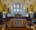 P1310650 Paris XI eglise St-Joseph-Nations choeur rwk.jpg