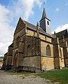 PA00078480 vue de l'église Saint Pierre aux liens d'Olizy Ardennes.jpg