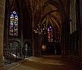 PA00106817-Cathédrale Saint-Étienne (2).jpg