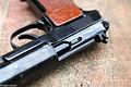 PB pistol (542-58).jpg