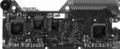 PCB main 1.png