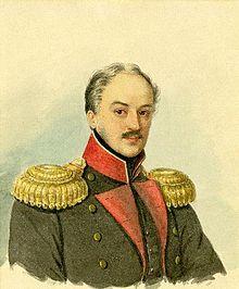 в 1837 1841 гг под руководством п.д киселева была осуществлена