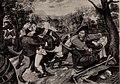PEASANTS FIGHTING BY PIETER BRUEGHEL THE ELDER.jpg