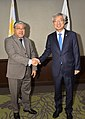 PH, South Korea Conclude 7th Policy Consultations.jpg