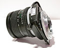 PHOTEX (a.k.a. ARAX, ARSAT, etc.) 35mm F2.8 Tilt Shift lens (2).jpg
