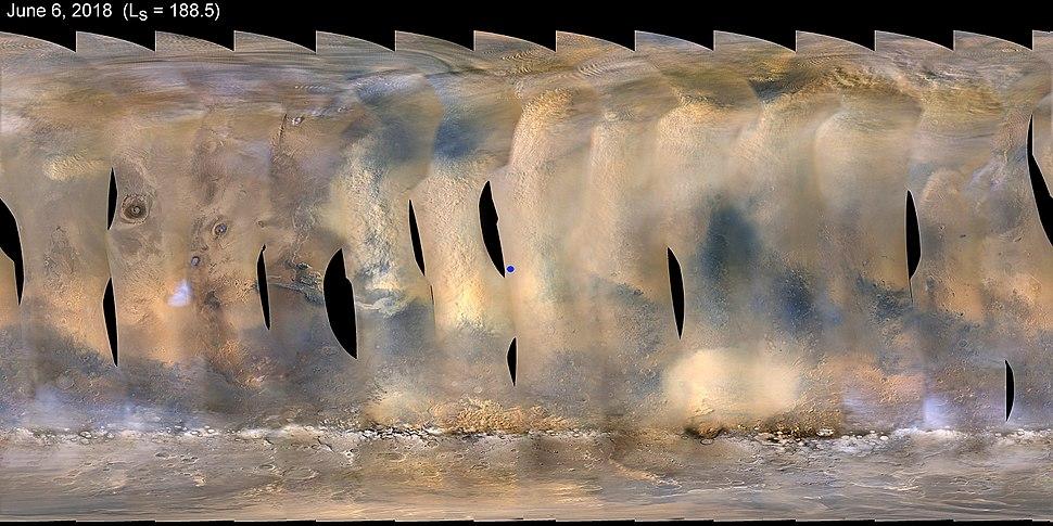 PIA22329-Mars-DustStorm-20180606