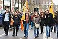 PIRATEN SLH Demoteilnahme gegen Rechts 2009.jpg
