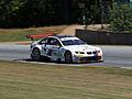 PLM 2011 55 RLL BMW 1.jpg