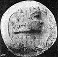 PL Gloger-Encyklopedja staropolska ilustrowana T.4 455a.jpg