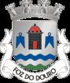 PRT-fozdouro.png