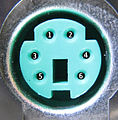 PS2 connector close up-numbers PNr°0054b.jpg