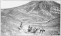 PSM V82 D418 Magnetic research party en route in the andes peru.png