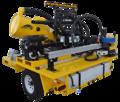 PV100 Vacuum Excavator with PT1000 Valve Exerciser.png