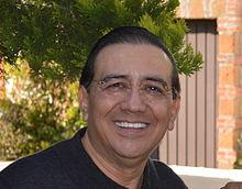 Pablo Salazar Mendiguchía.JPG
