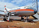 Pacific Air Lines N636X 1952 Martin 404 C-N 14135 (17141169141).jpg