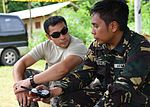 Pacific Angel Philippines mass casualty exercise improves emergency response 150821-F-WY331-355.jpg