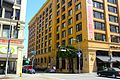 Pacific Electric Building, 610 S. Main Downtown Los Angeles 1.jpg