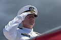 Pacific Submarine Force Holds Change of Command 170911-N-KC128-131.jpg