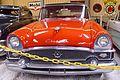 Packard 5567 Clipper Custom Constellation Hardtop 1955 C.JPG