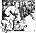 Page 240 illustration in fairy tales of Andersen (Stratton).png