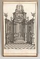 Page from Album of Ornament Prints from the Fund of Martin Engelbrecht MET DP703671.jpg