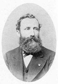 Pagenstecher portrait alexander 1828-1879.jpg