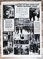 """Pagina 6 (achterkant) van krant """"Volk En staat"""" 24 oktober 1942 over overlijden VNV leider Staf Declercq.jpg"""