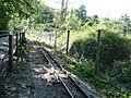 Paignton , Paignton Zoo, Railway - geograph.org.uk - 1484478.jpg