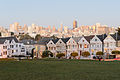 Painted Ladies San Francisco January 2013 003.jpg