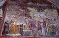 Paintings in the Church of the Theotokos Peribleptos of Ohrid 0151.jpg