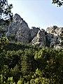 Paklenica stijene.jpg
