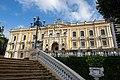 Palácio Anchieta Escadaria Bárbara Monteiro Lindenberg Vitória Espírito Santo 2019-4645.jpg