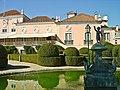 Palácio de Belém - Lisboa - Portugal (4146082993).jpg