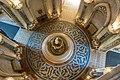 Palácio de Monserrate DSC08764 (36956639232).jpg