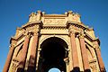 Palace of Fine Arts-29.jpg