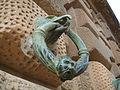 Palacio Carlos V Alhambra detalle.jpg