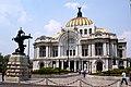 Palacio de Bellas Artes - panoramio (1).jpg