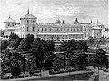 Palacio de San Telmo (1856).jpg