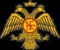 Palaiologos Dynasty emblem.png