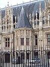 Palais de justice Rouen.JPG