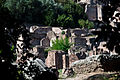 Palatine Hill, Rome, Sept. 2011 - Flickr - PhillipC.jpg