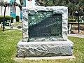 Palatka WWI memorial01.jpg