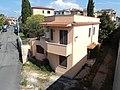 Palazzo.... - panoramio (3).jpg