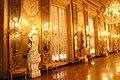 Palazzo Reale Genoa Inside 07.JPG