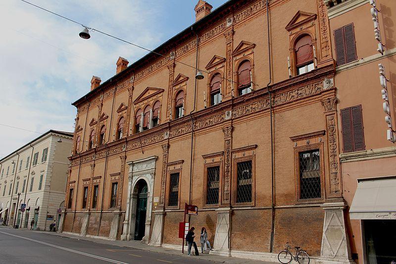 File:Palazzo Roverella, Ferrara.jpg